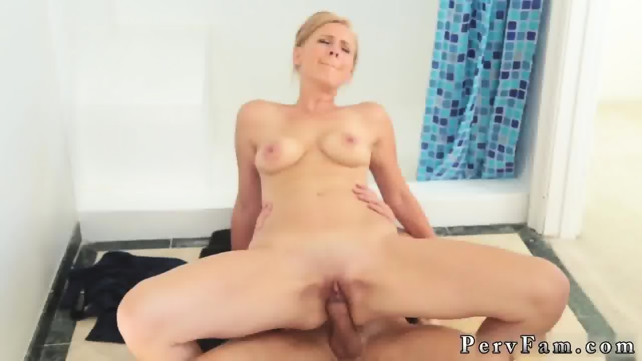 Canal Sexy