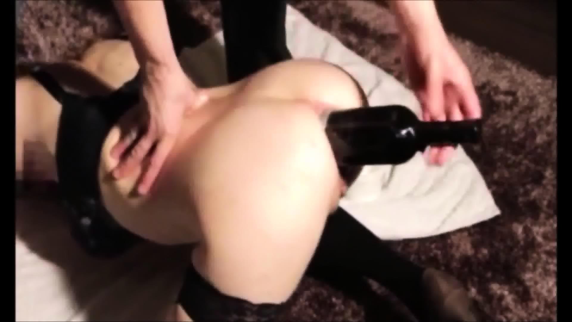 Dawnload film sexx porn mandatory