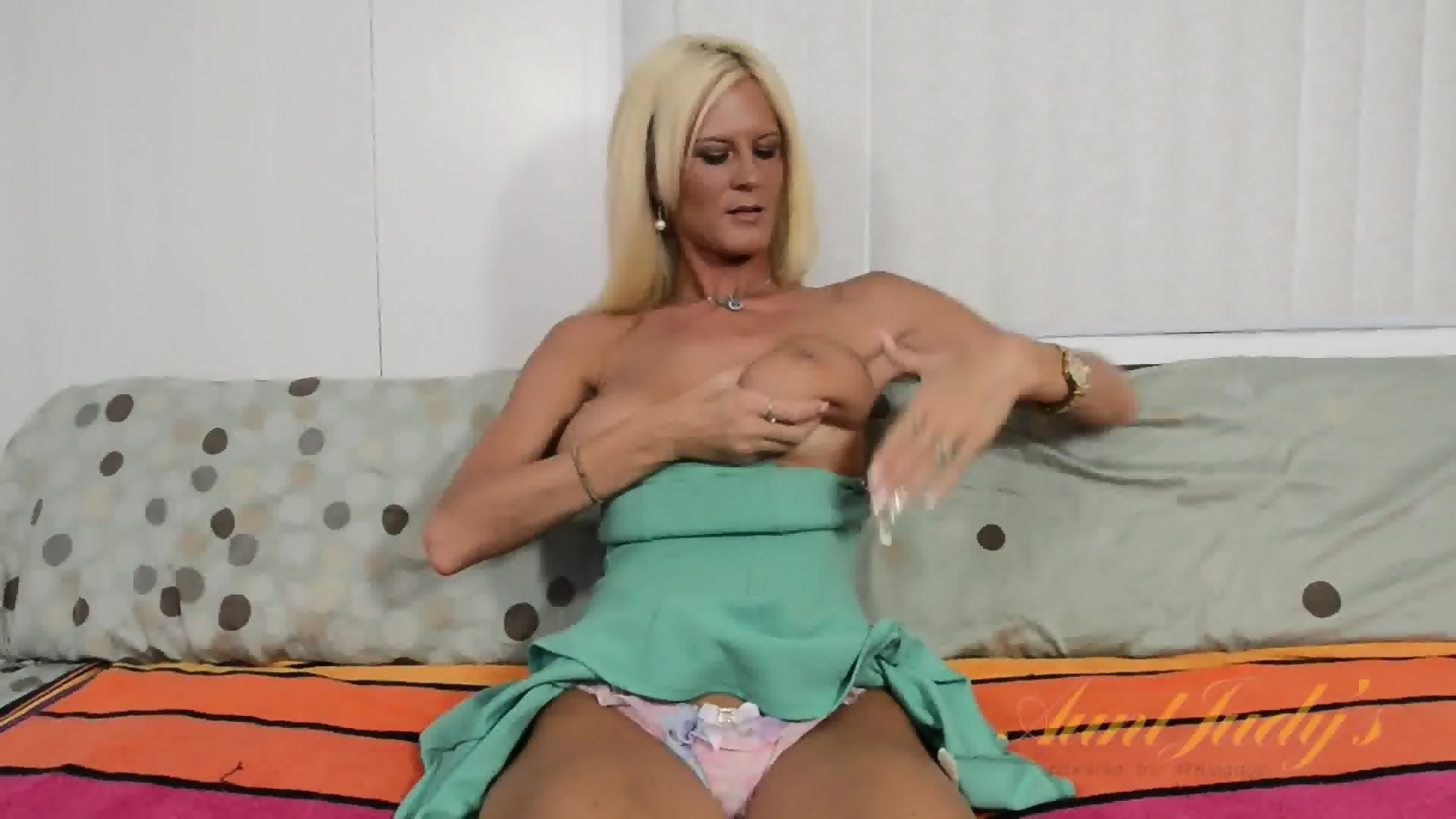 South african gril nude pron