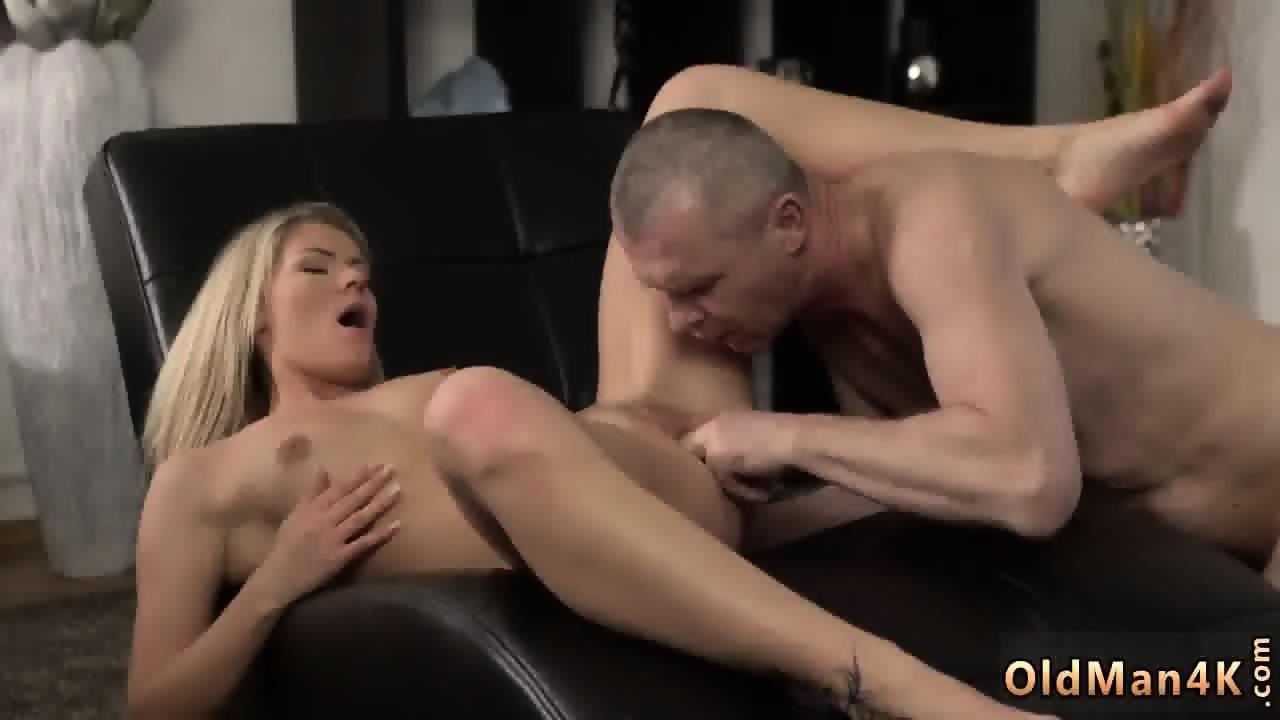 Kristen davis free sex video