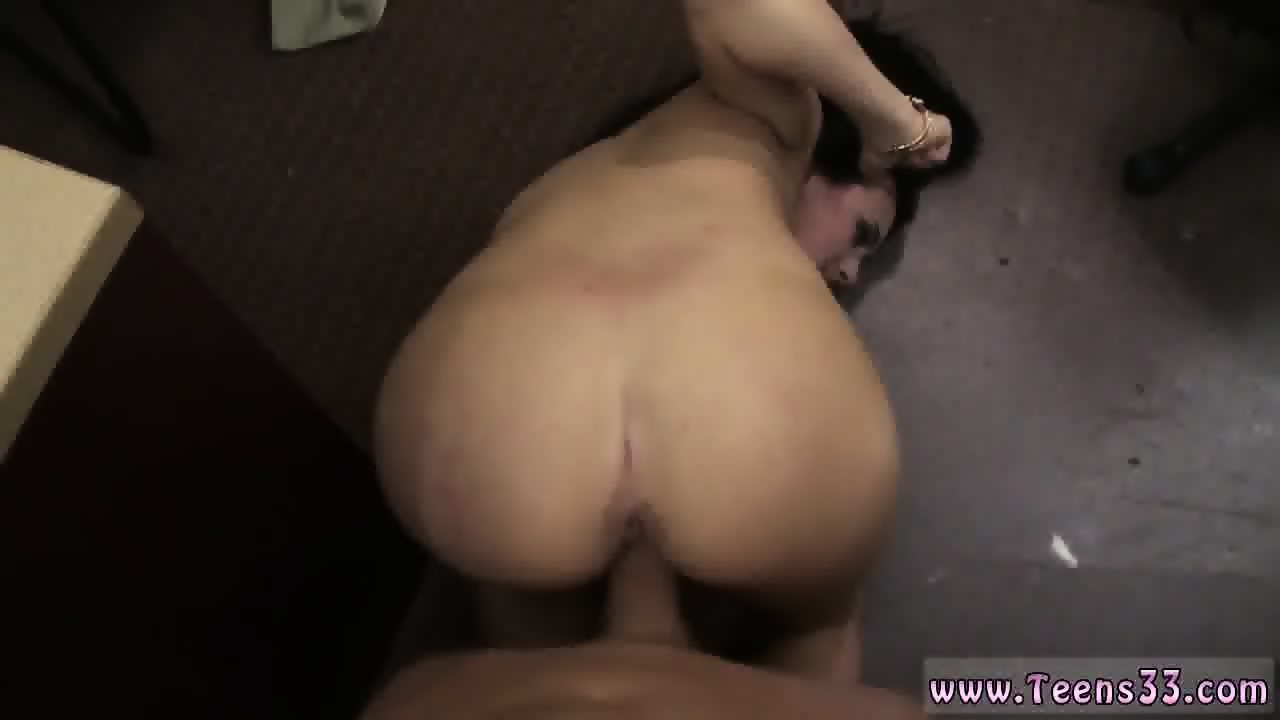 Big cock ripping pussy One ring to rule them all - scene 5