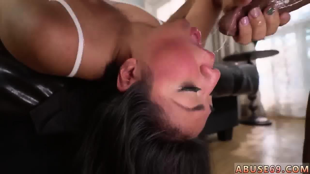 milf cum between titsgif