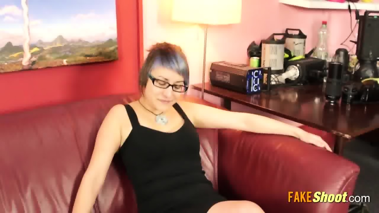 Big butt Chino fucking girl