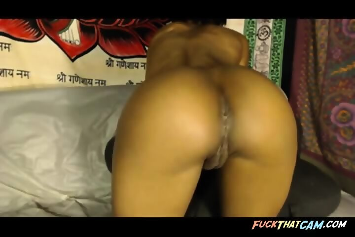 Picture pussy Phat brown