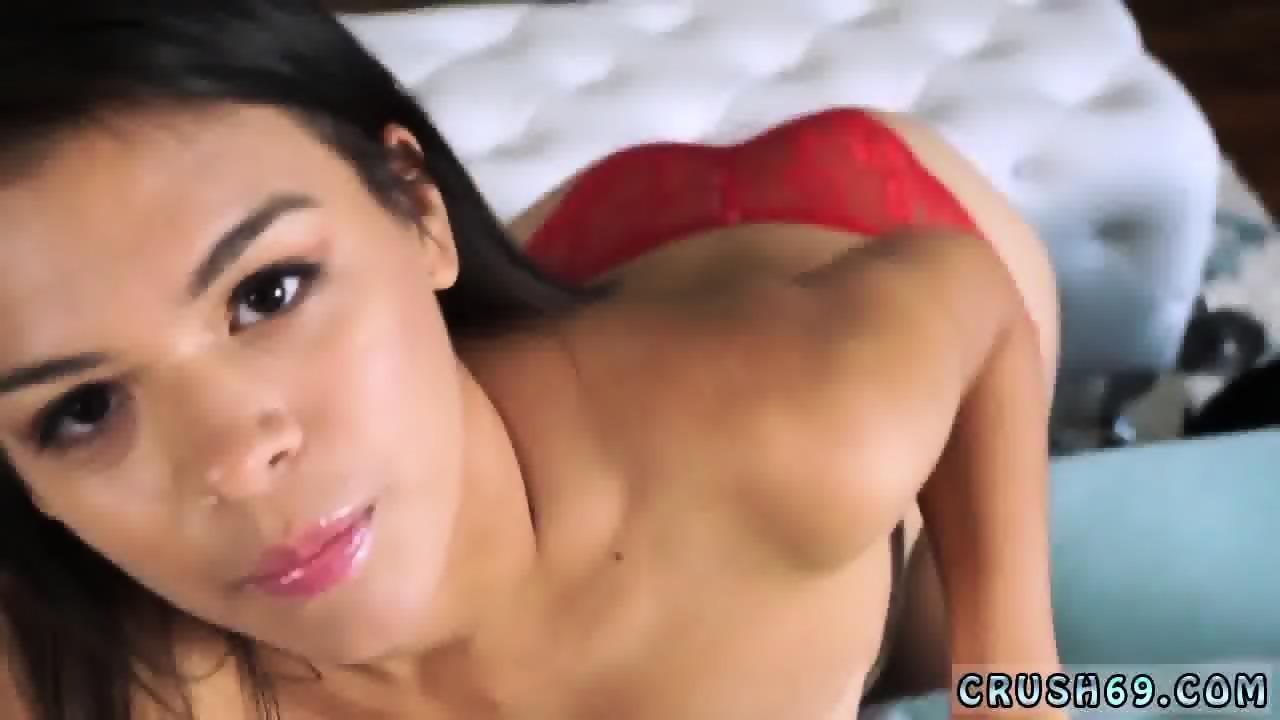 How to do virtual sex