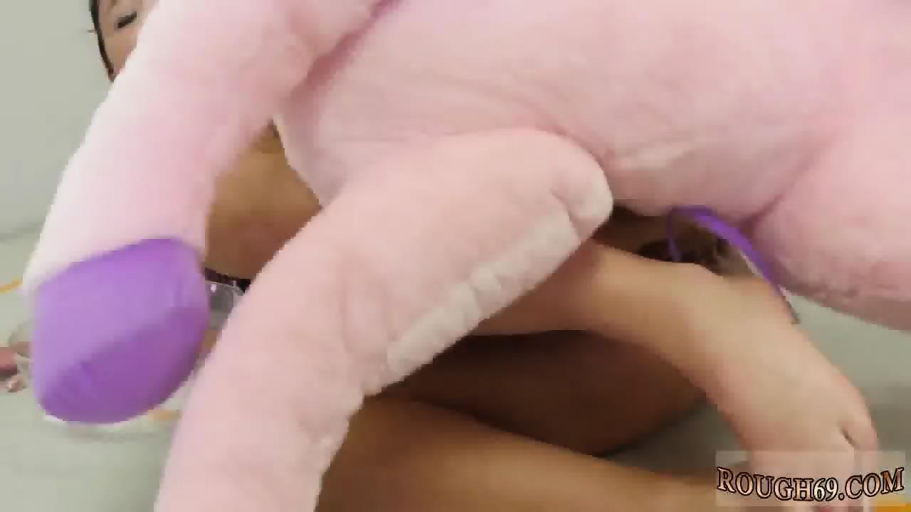 Lesbian Face Fuck Orgasm