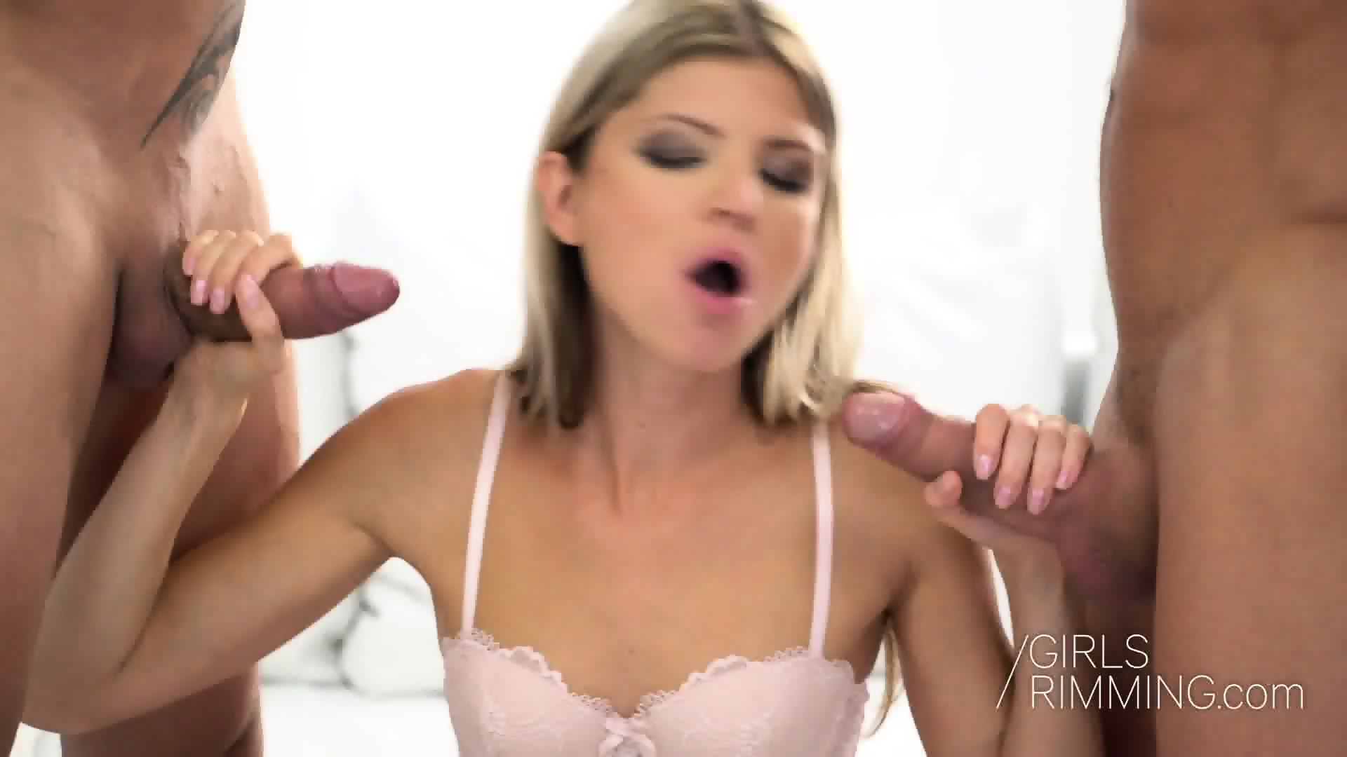 Sex In Clasa With Teen Gf Bf