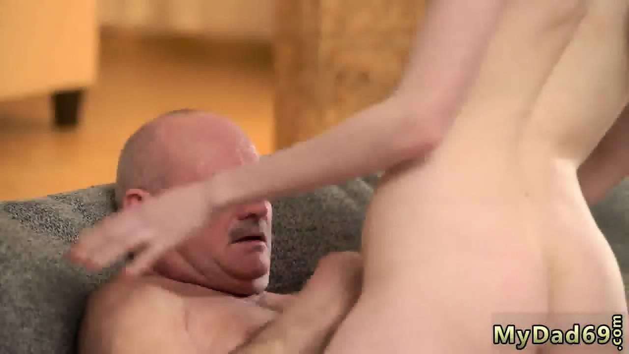 Jordana brewster free pornography fucking