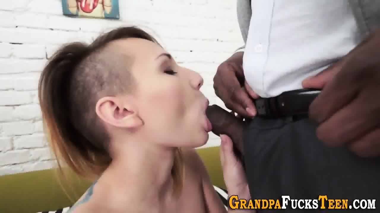 picture of mans dick farm anal sex