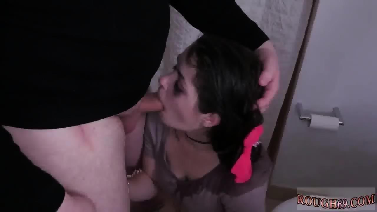 Gallery swix babes shoolgirl tubetubetube jav porn pics 絶妙