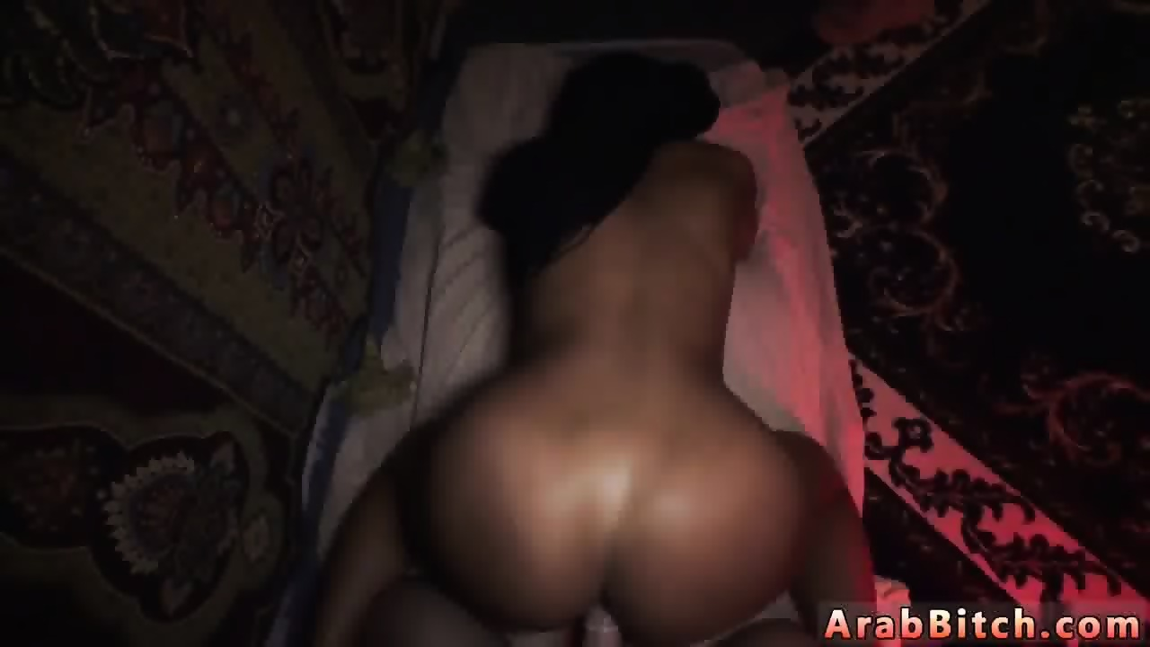 Hot blowjob and cumshot over her face