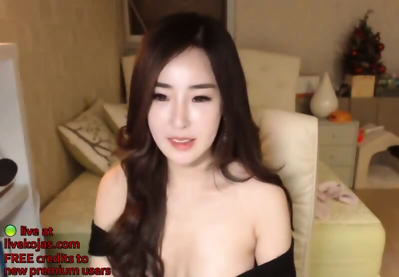 Korean Teen Big Tits Fuck