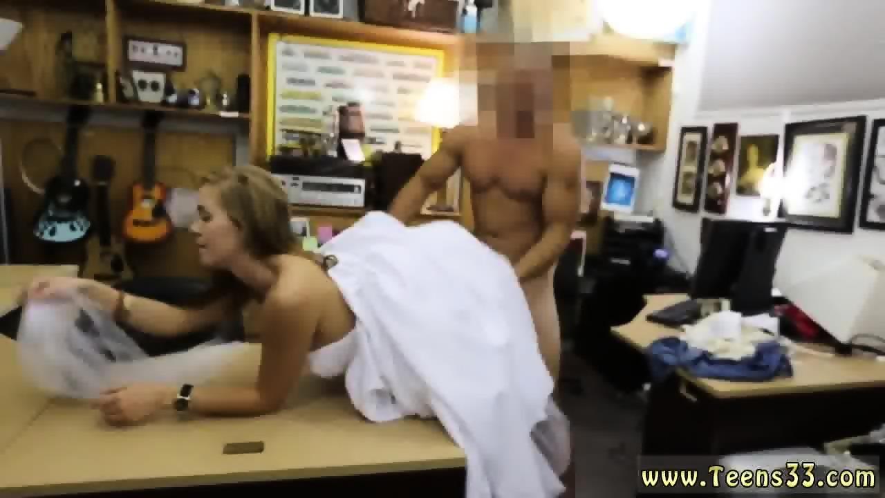 Mom Pov Big Tits Mature