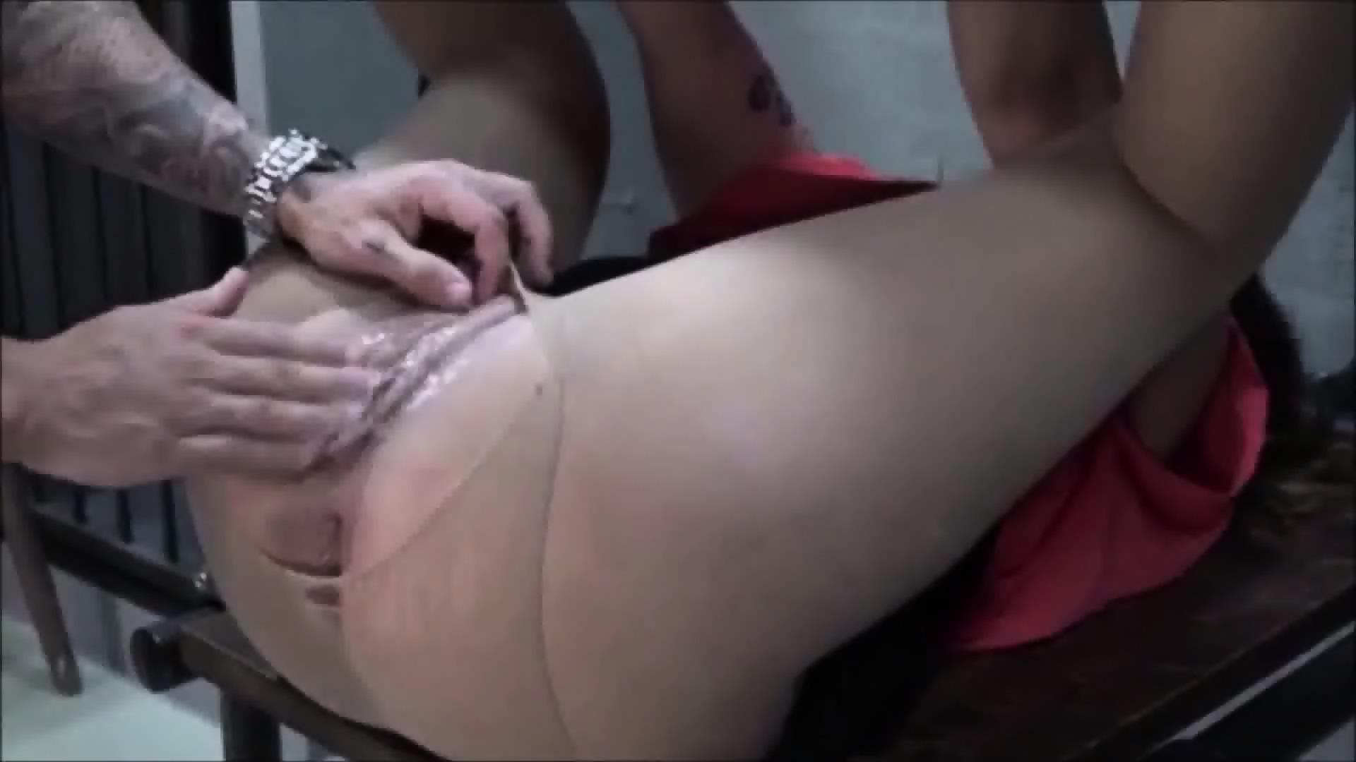 free porn movies fisting