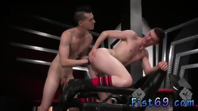 Pwta jensen tits gif