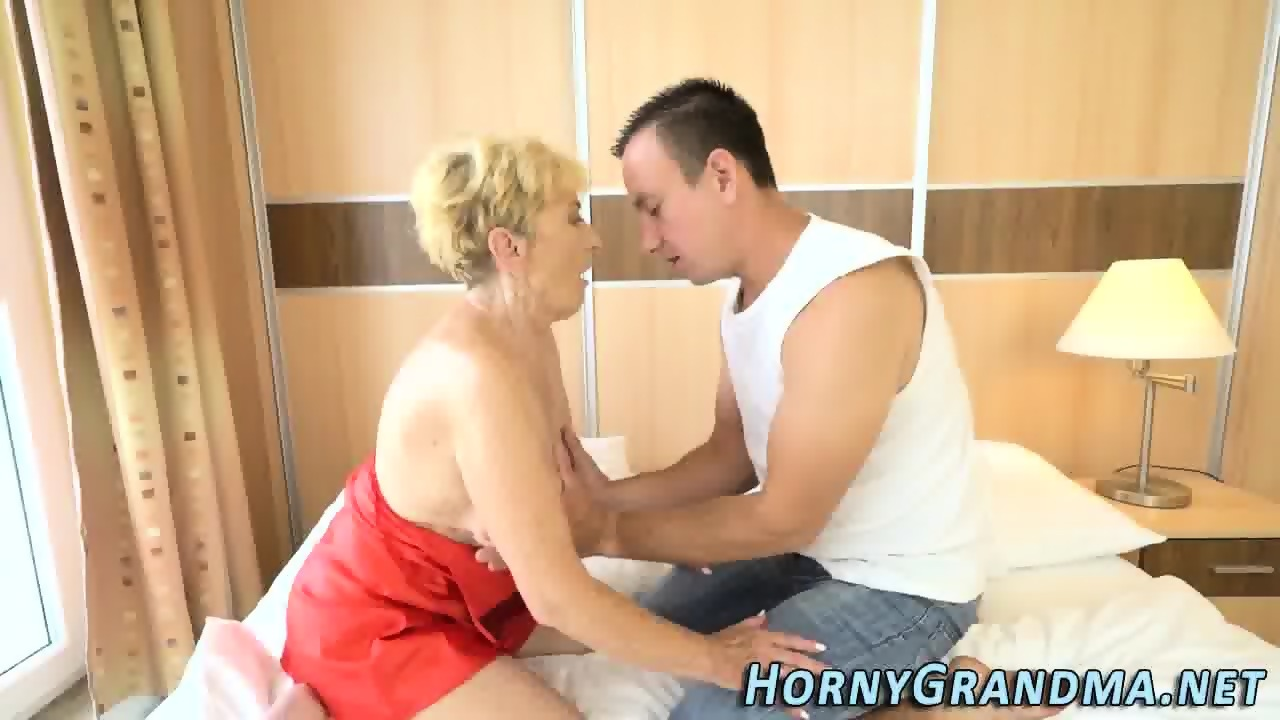 Really Really Really Young Girl Being Fucked