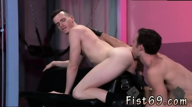 Max recommend Fuck free porn cunt first time