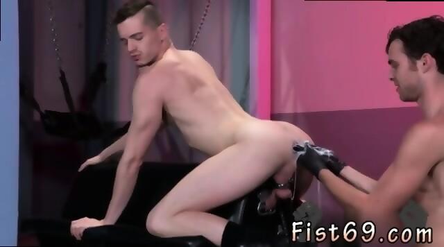 Michelle meyers porn