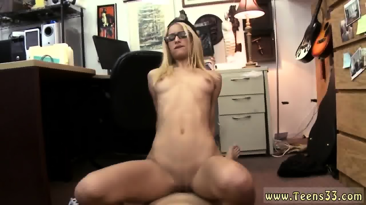 Beautiful nude women breasts