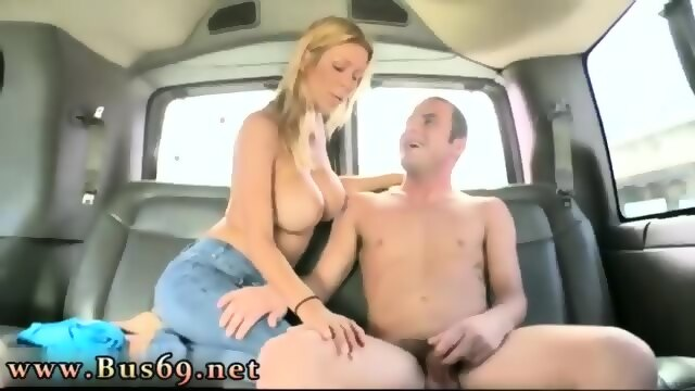 Student girl sexy babie porn