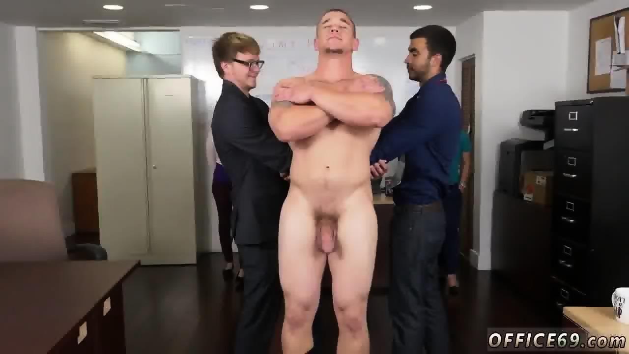 Boob suck gif