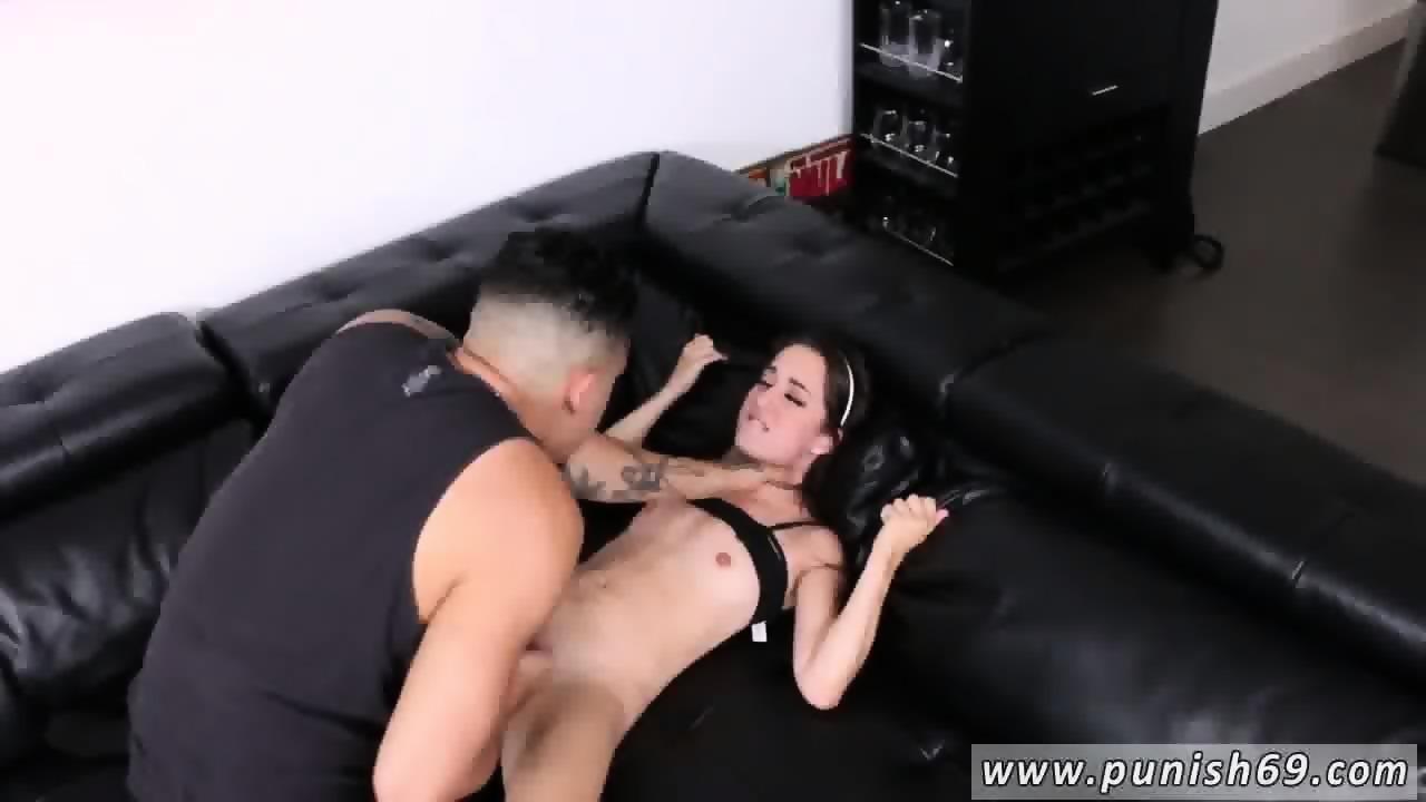 Female Morning Orgasm Bed