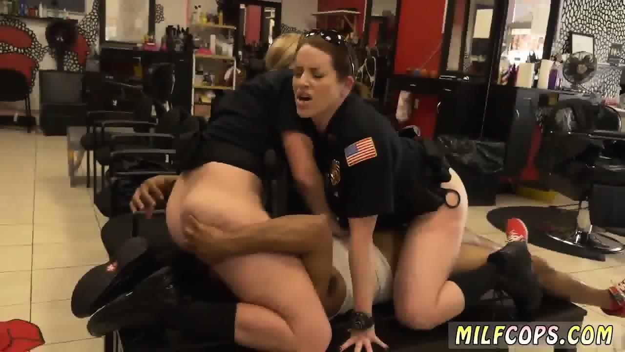 amateur gay porn tube movies