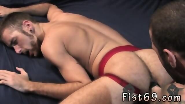 Hot sex games lmages