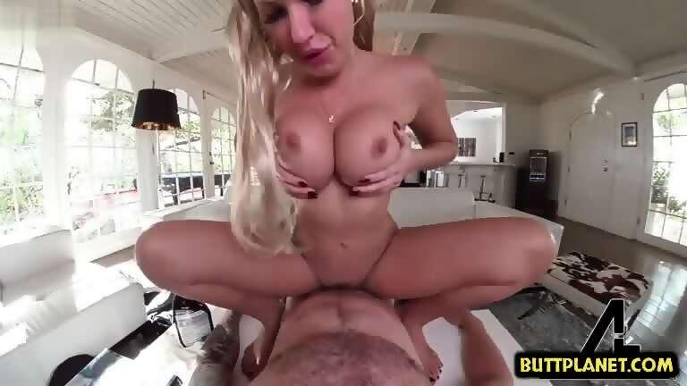 G point stimulate porn movie