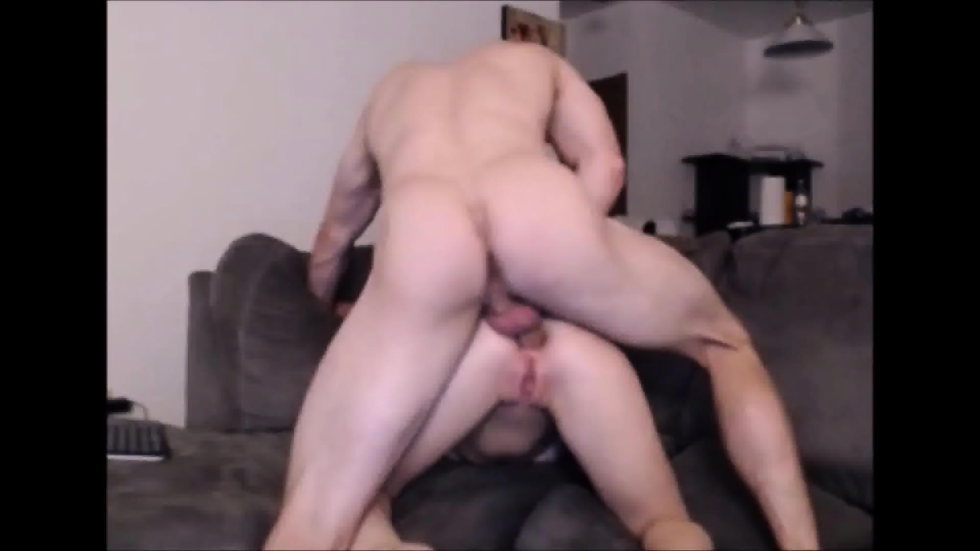 Porn pictures Clip free movie wild xxx