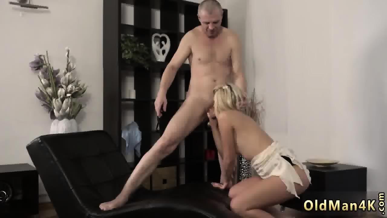 Porn Images Paris hilton fuck clip