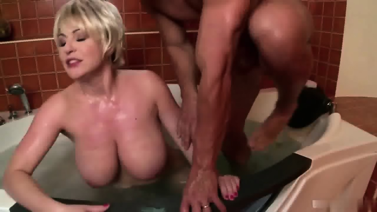 talented Isa in an anal for her husband Horacio good luck! agree, the