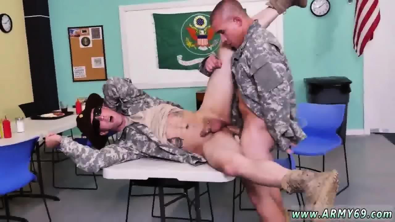 gay sex uncut cock