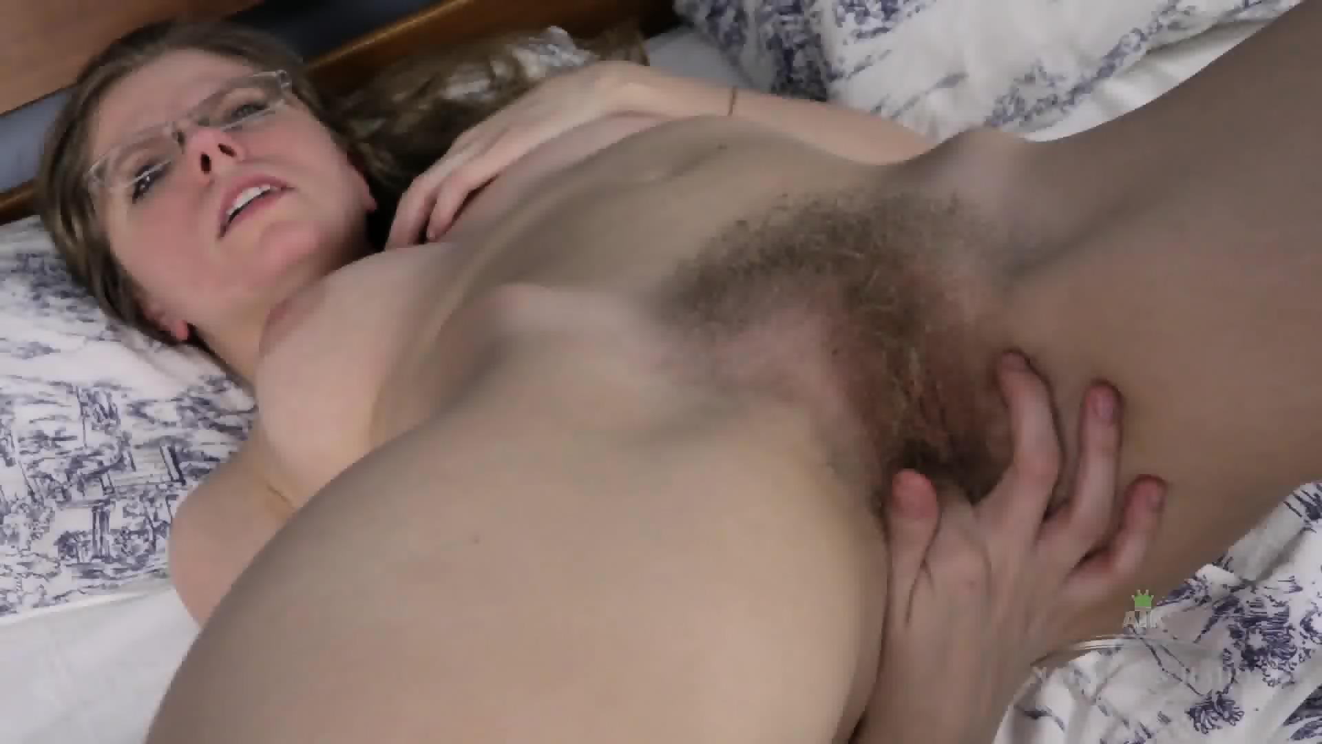 Midget pussy pictures
