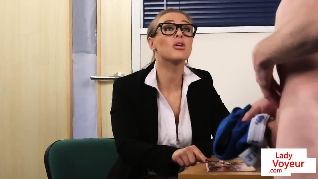 Xxx sexy mature women