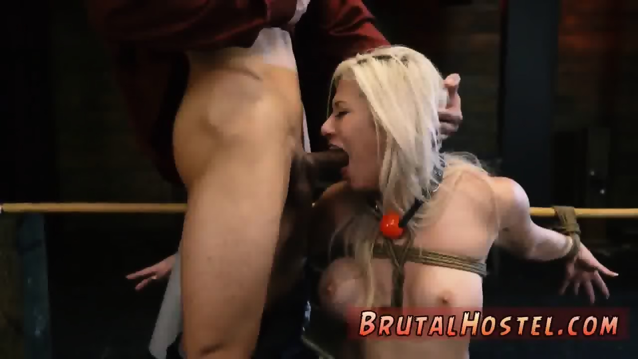 Vibrators make her squirt