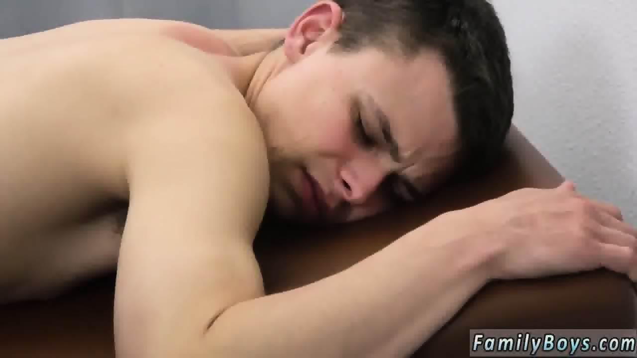 pinoy porn New gay