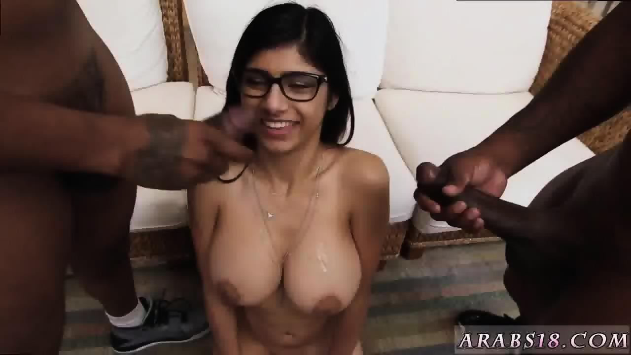 Kay parker free sex pics