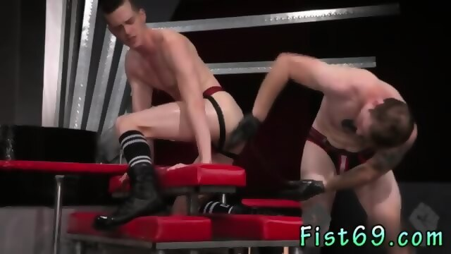 Matue squiting orgasm tube