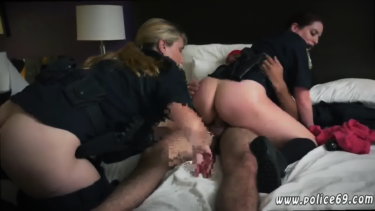 Homemade Black Anal Sex
