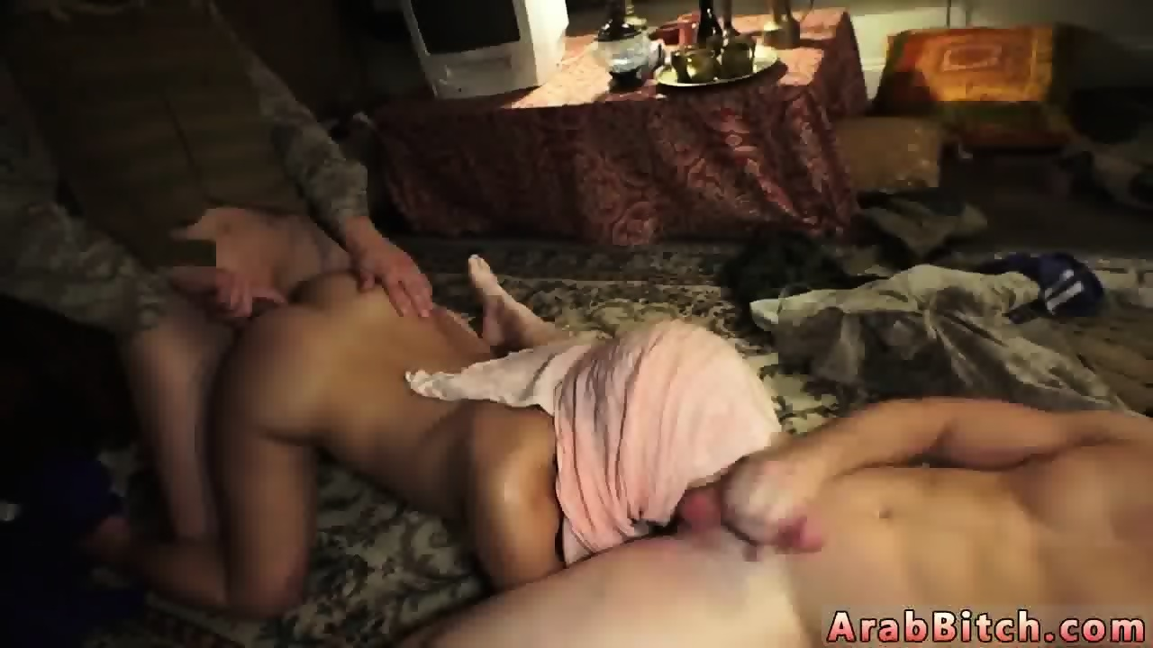 arab granny and hairy fuck local working girl - eporner