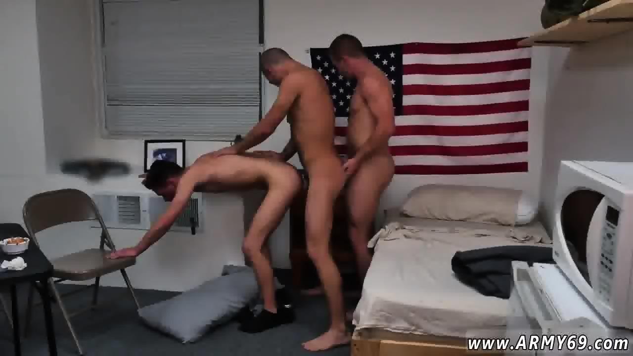 Www wet pussy pic com