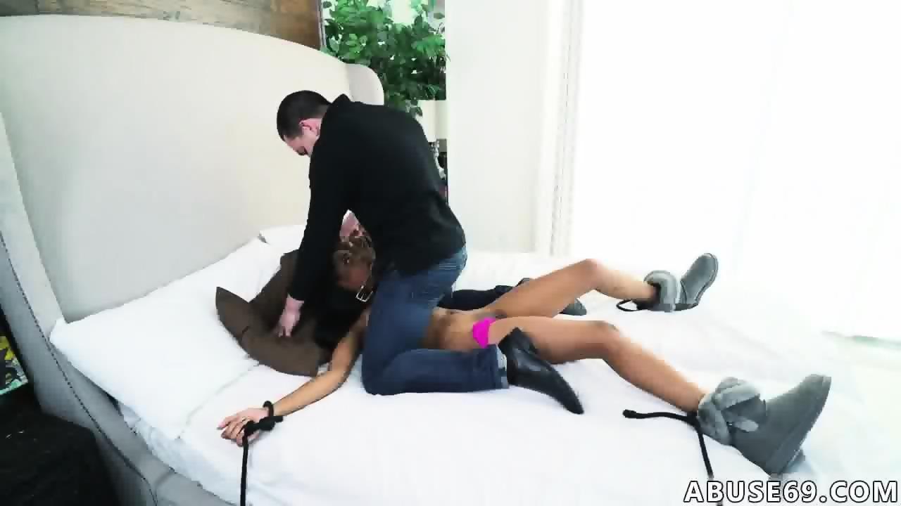 Big cock fuck curvy women
