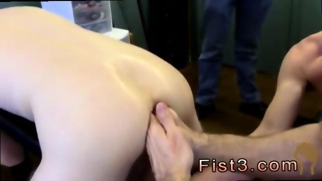 Open back cabs suck