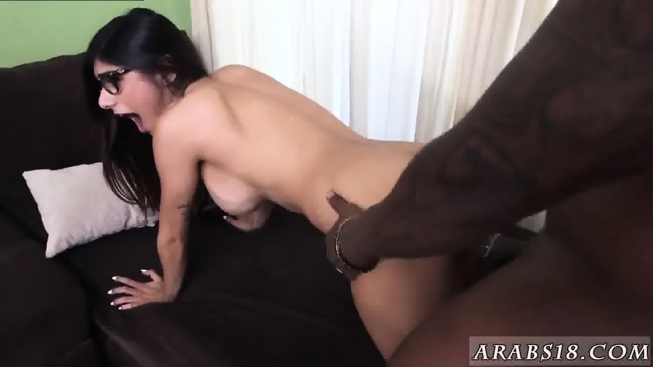Big Tit Ebony Milf Solo