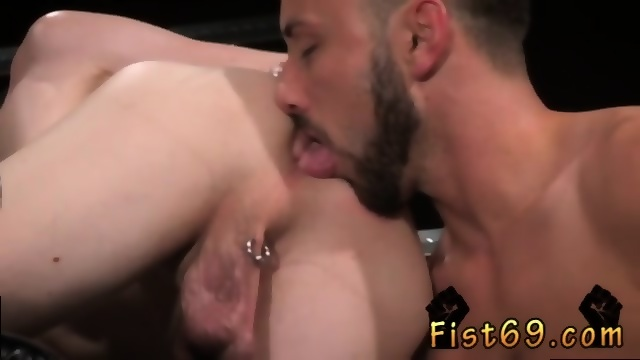 chubby daddy gay sexanal sex in london