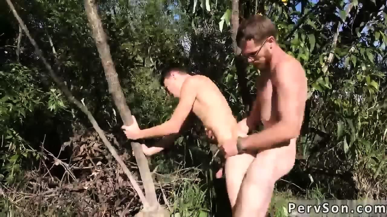 Outdoor sex online