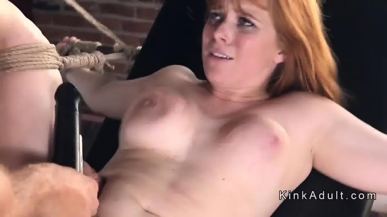 Softcore porn shows