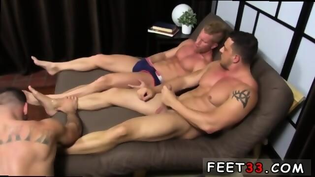 homo porno hypno amature MILF suku puoli video