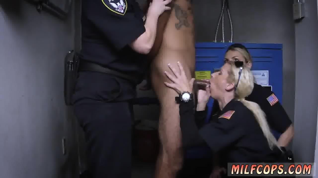 apologise, midget movie porn video variant Good